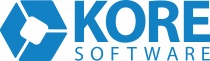 Kore Software Logo