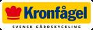 Kronfagel Logo