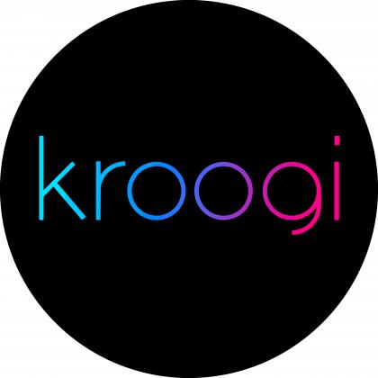 Kroogi Logo