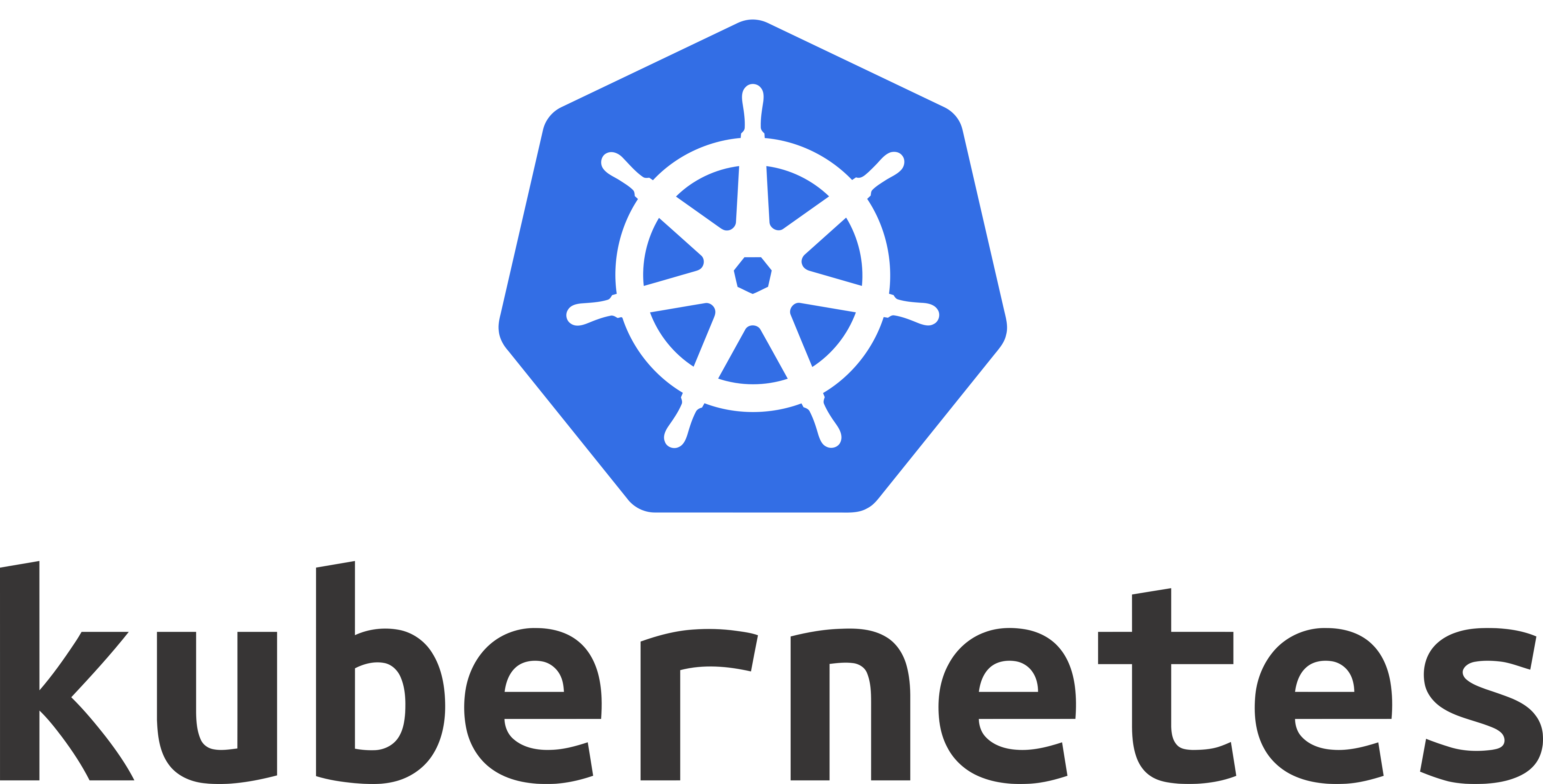 Image result for kubernetes logo