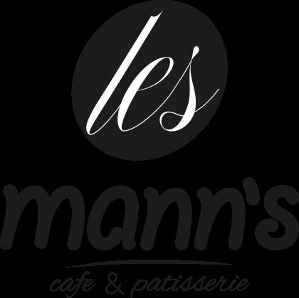 Les Manns Logo