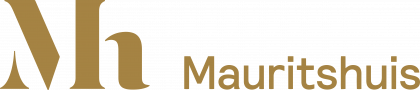 Mauritshuis Logo