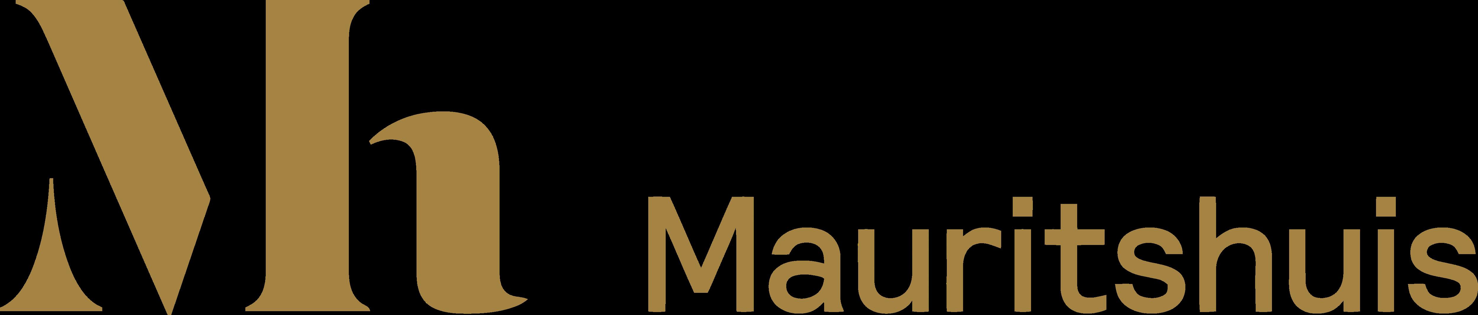 Mauritshuis – Logos Download