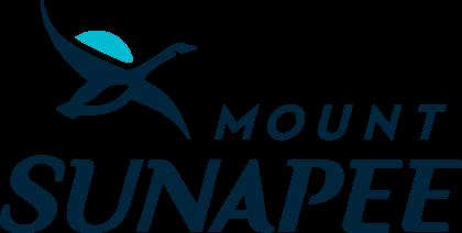 Mount Sunapee Resort Logo