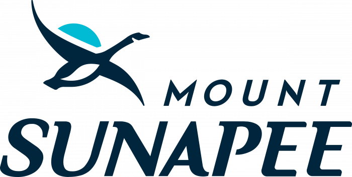 Mount Sunapee Resort Logo