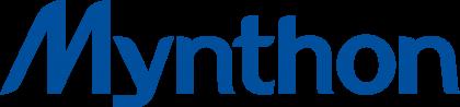 Mynthon Logo