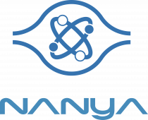 Nanya Technology Corporation Logo