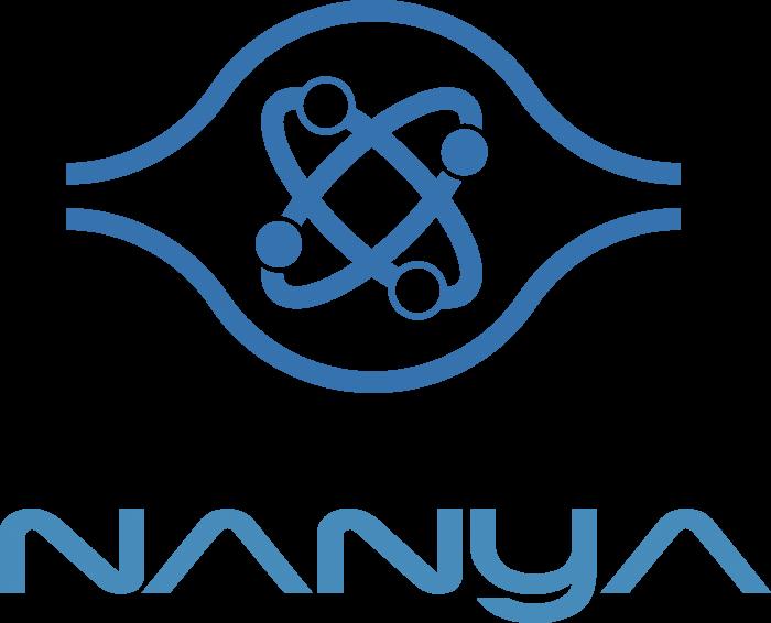 Nanya Technology Corporation Logo