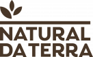 Natural da Terra Logo