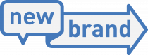 NewBrand Logo