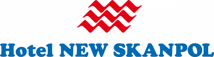 New Skanpol Hotel Logo