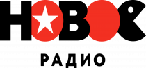 News Radio Logo