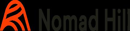 Nomad Hill Logo