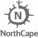 North Cape Logo