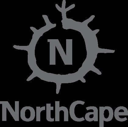 North Cape Logo