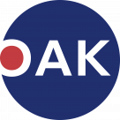 OAK Technology Logo