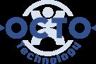 OCTO Technology Logo