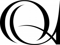 Olenich Logo