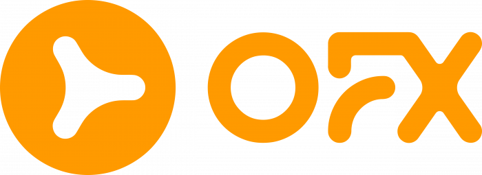 OzForex Logo