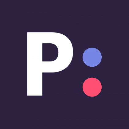 Paysafe Group Logo