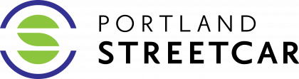Portland Streetcar Logo
