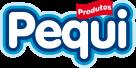 Produtos Pequi Logo
