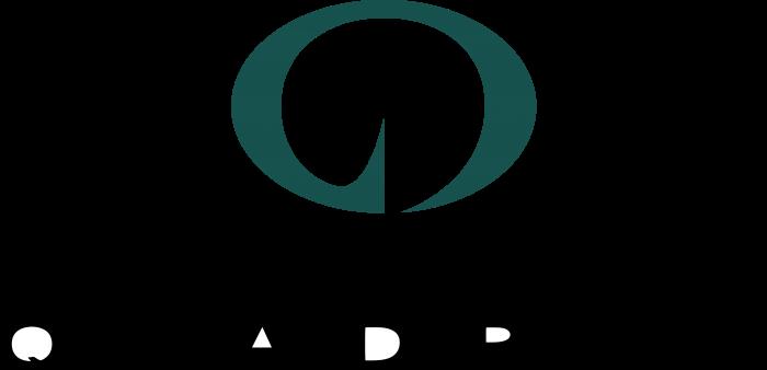 Quadrem Logo