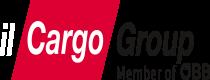 RCG Zusatz Logo