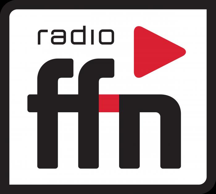 Radio Ffn Logo