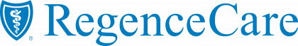 RegenceCare Logo