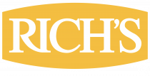 Rich Products Corporation Logo