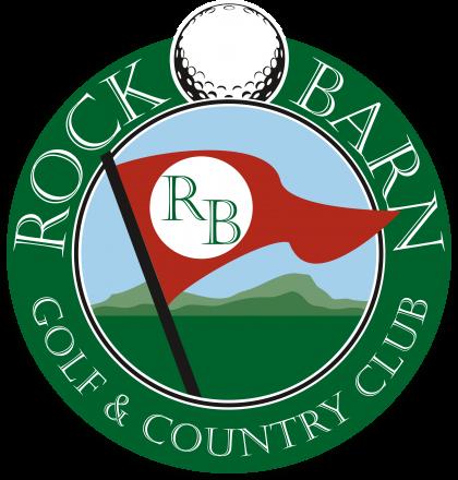 Rock Barn Logo