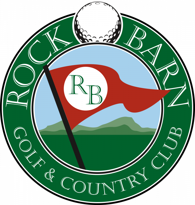 Rock Barn Logo