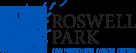 Roswell Park Logo