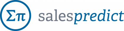 Salespredict Logo