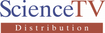 Science TV Logo