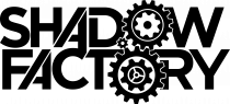 Shadow Factory Logo
