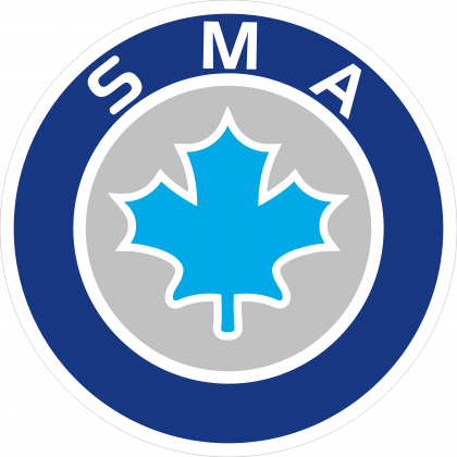 Shanghai Maple Automobile Logo