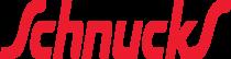 Shnucks Logo