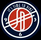 Silver Diner Logo