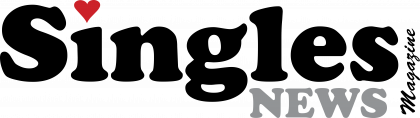Singles News Logo