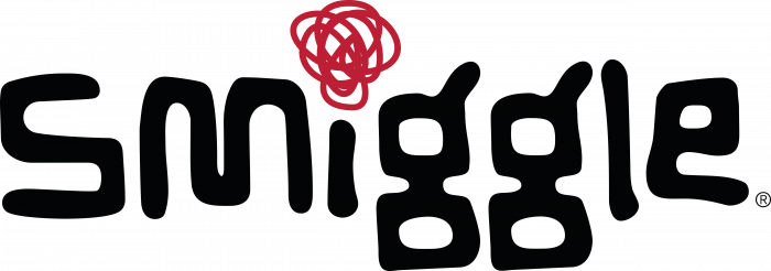 Smiggle Logo
