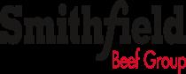Smithfield Foods Logo text
