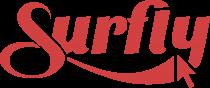 Surfly Logo