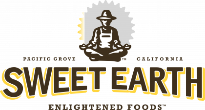 Sweet Earth Foods Logo