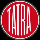 Tatra Trucks A.S Logo