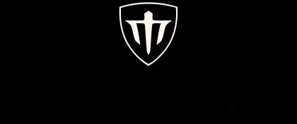 Tecnologia Automotiva Catarinense Logo