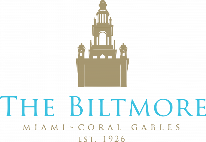 The Biltmore Hotel Logo