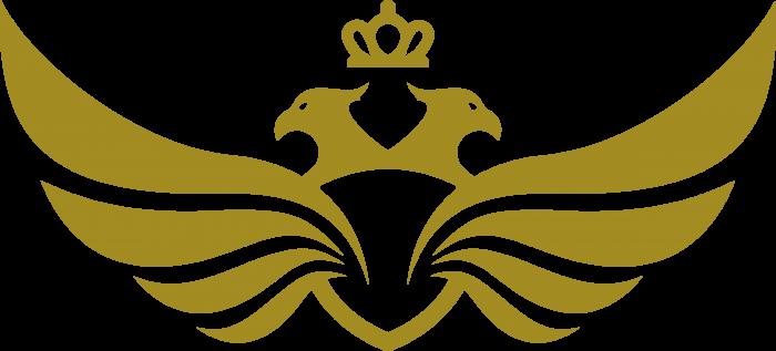 The Duran Logo