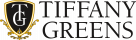 Tiffany Greens Logo